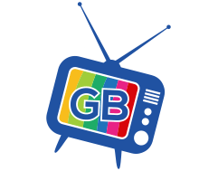 GabeBabeTV is focused on love, life, and laughter.