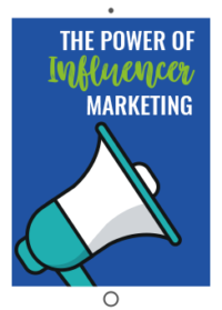 The power of influencer marketing download